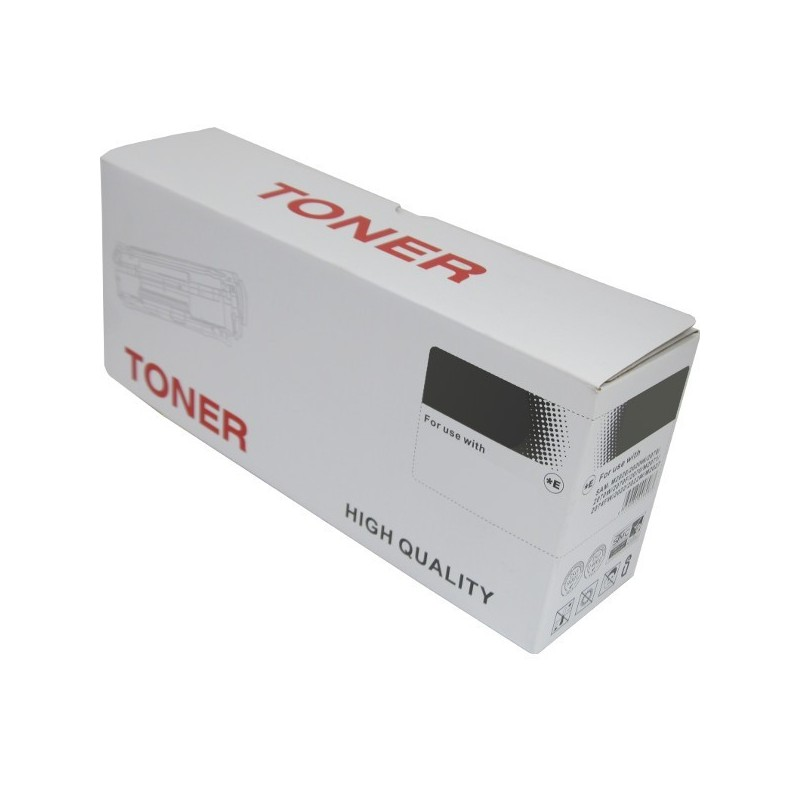 Toner zamienny do Brother TN-2000, TN2000