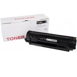 Toner zamienny do HP 83A, HP CF283A, zamiennik do hp M125, hp M127, hp M201, hp M225