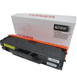 Toner Samsung 1042 Samsung MLT-D1042S, zamiennik do Samsung ML-1660, ML-1665, ML-1675, SCX-3200