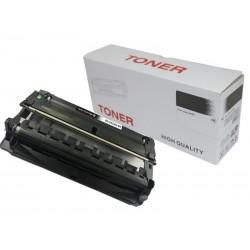 Bęben do Brother DR-2400, zamiennik do Brother HL-L2310D, HL-L2375DW,  DCP-L2510D, DCP-L2530DW