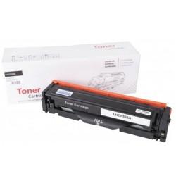Toner do HP 205A, black, HP CF530A, zamiennik do HP Pro MFP M180n, HP Pro MFP M181fw