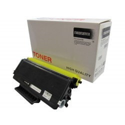 Toner do Brother TN-3280, TN-3290, zamiennikdo Brother DCP-8070 8085 HL-5340 5350 5370 5380 MFC-8370 8380 8880