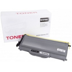 Toner do Brother TN-2120, zamiennik do Brother DCP-7030, 7040, 7045, HL-2140, 2150, 2170 MFC-7320, 7440, 7840