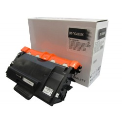 do Brother DCP-L5500 L6600 HL-L5000 L5100 L5200 L6250 L6300 L6400 MFC-L5700 L5750 L6800 L6900