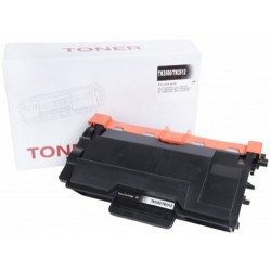 Toner do Brother TN-3512, TN-3500, zamiennik do Brother DCP-L6600, DCP- HL-L6250, DCP-L6300, DCP-L6400, MFC-L6800, MFC-L6900
