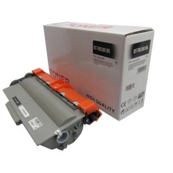 Toner do Brother TN-3380, zamiennik do Brother DCP-8110, DCP-8250, HL-5440, HL-5450, HL-5470, HL-6180,  MFC-8510, 8520, 8950