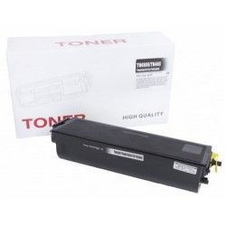 Toner do Brother TN-6600, TN-3060, zamiennik do Brother DCP-8040 8045 HL-5130 5140 5150D 5170 MFC-8440 8840