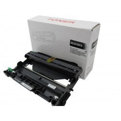 Bęben do Brother DR-2300, zamiennik do Brother DCP-L2500, DCP-L2520, DCP-L2540, DCP-L2560, HL-L2300, HL-L2340, MFC-L2700