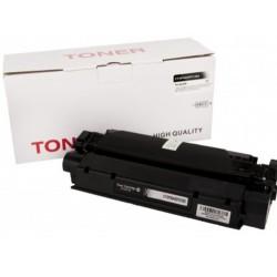 Toner do Canon EP-26, EP-27, X25, EP26, EP27, zamiennik do Canon LBP3200, MF3110, MF5630, MF5650, MF5770