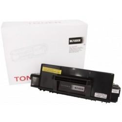 Toner do Samsung 203E [10K], MLT-D203E, zamiennik do Samsung M3320, M3370, M3820, M3870, M4020, M4070