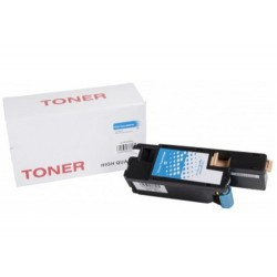 Toner do Xerox 6000, Xerox 6010, cyan, zamiennik do Xerox 106R01631