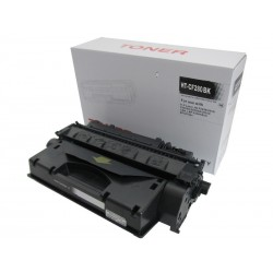 Toner do HP 80A, HP CF280A, zamiennik do HP M401, HP M425