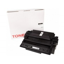 Toner do HP 51X, HP Q7551X, zamiennik do HP P3005 M3027 M3035