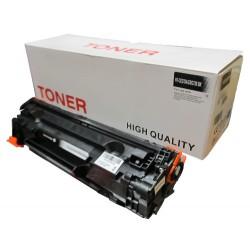 Toner do HP 78A, HP CE278A, zamiennik do HP M1536, HP P1566, HP P1606