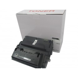 Toner do HP 42X, Q5942X, zamiennik do hp 4250, hp 4350