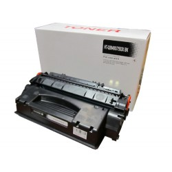 Toner do HP 53X, HP Q7553X, zamiennik do hp 2015, hp M2727