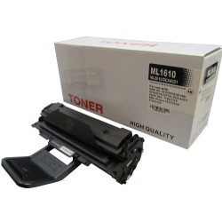 Toner do Samsung  MLT-1610D3, zamiennik do Samsung ML-1610, Samsung ML-2010P, Xerox 3117