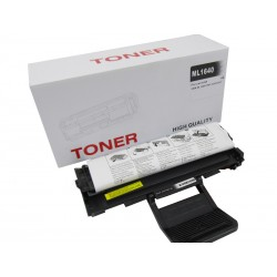 Toner do Samsung MLT-D1082S, zamiennik do Samsung ML-1640, Samsung ML-2240
