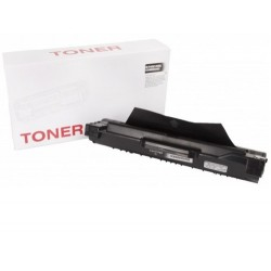 Toner do Samsung MLT-D1052L, zamiennik do Samsung ML-1910, ML-1915, ML-2525, 2525W, ML-2540