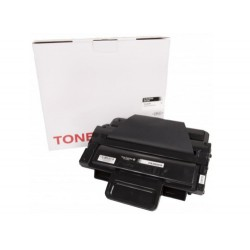 Toner do Samsung ML-D2850B, zamiennik do Samsung ML-2850, ML-2850D, ML-2850DR, ML-2850ND, ML-2851