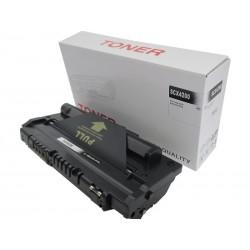 Toner do Samsung SCX-D4200A, zamiennik do Samsung SCX-4200