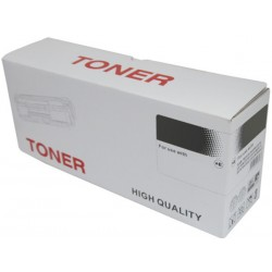 Toner do Samsung MLT-D209L, zamiennik do Samsung ML-2855ND, SCX-4824FN, SCX-4825FN, SCX-4828FN