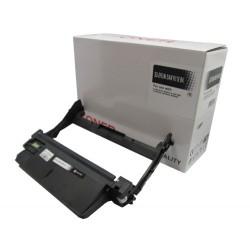 Bęben do Samsung R116, Samsung MLT-R116L, zamiennik do Samsung SL-M2625, SL-M2675, SL-M2825, SL-M2835, SL-M2875, SL-M2885