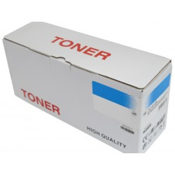 Toner OKI C332, cyan, zamiennik do Oki C332dn, MC363dn