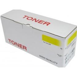 Toner OKI C332, yellow, zamiennik do Oki C332dn, MC363dn