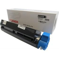 Toner do OKI B432 [12k] B512 MB492 MB562 - zamiennik 45807111
