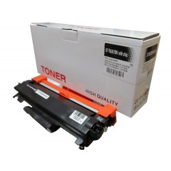 Toner do Brother TN-2421 z chipem. Zamiennik do Brother DCP-L2512, DCP-L2532DW, HL-L2312D, HL-L2352DW