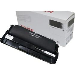 Toner do Ricoh SP150, SP-150, Ricoh SP-150SU, Ricoh SP-150SUW, Ricoh SP-150W