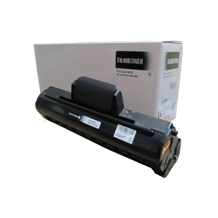 Toner do Samsung 1042, ML-1660, ML1660, zamiennik do Samsung ML1660. ML1665, ML1675, ML1860, ML1865, SCX3200, SCX3205